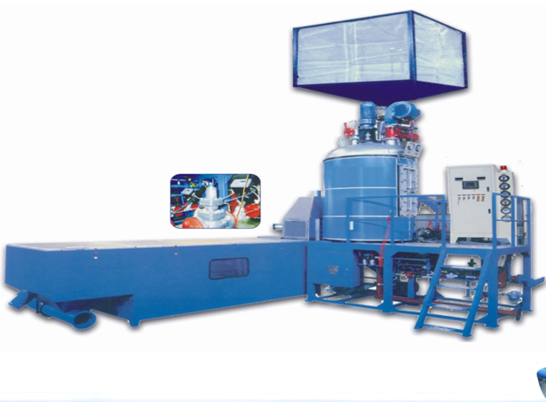 High Automatic Level Sandwich Panel Production Line for EPS Sandwich Wall Panel