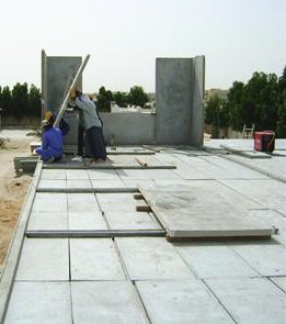structural-floor-panels