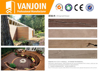 China Flexible Ceramic Lightweight Wall Tiles For Interior And Exterior Wall Decoration supplier
