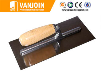 China Steel Bar Wall Sandwich Panel Cement Adhesive 50KG To Reduce The Gap Between Boards supplier