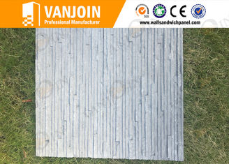 China Lightweight Soft Flexible Clay Ceramic Tile , wall decoration tiles supplier