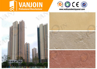 China High Safety Soft Wal Tile Never Fall Off Exterior Flexible Stone Ceramic Tiles supplier