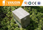 China Fast Construction Concrete EPS Wall Sandwich Panel High Density Lightweight supplier