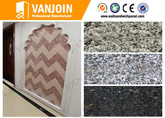 China 600*300 Flexible Ceramic Tile / Marble Cement slate floor tiles Waterproof supplier