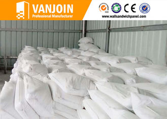 China Vanjoin Group Super Fine Sandable Durable Skim Coat Putty Powder supplier