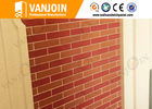 China Flexible Acid Resistant Porcelain Soft Ceramic Tile Energy Saving factory