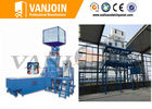 Strong Lightweight EPS Sandwich Wall Panel Machine Easy To Operation