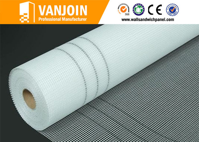 Waterproof Thermal Insulation Anti crack Installation Accessories for Wall Panel