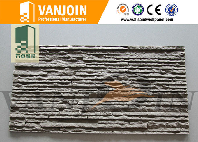 A Level Excellent Fireproof Soft Ceramic Tile Easy Construction Outdoor Facing Tile