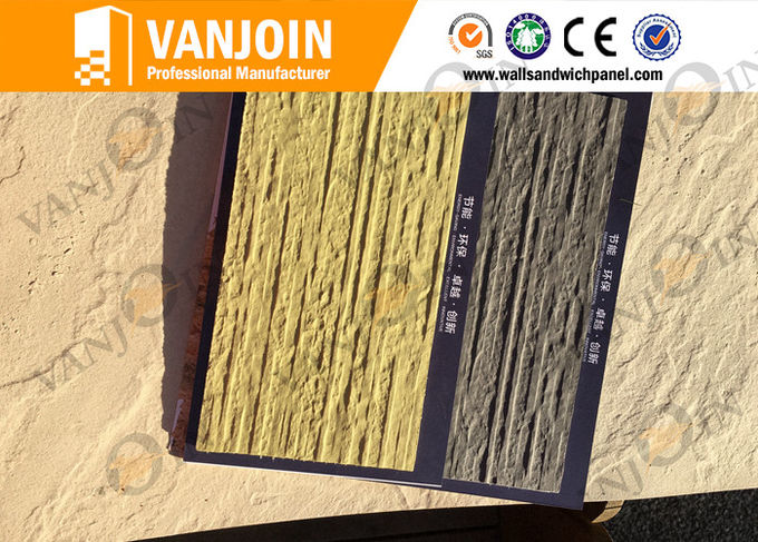 Lightweight Soft Flexible Clay Ceramic Tile , wall decoration tiles