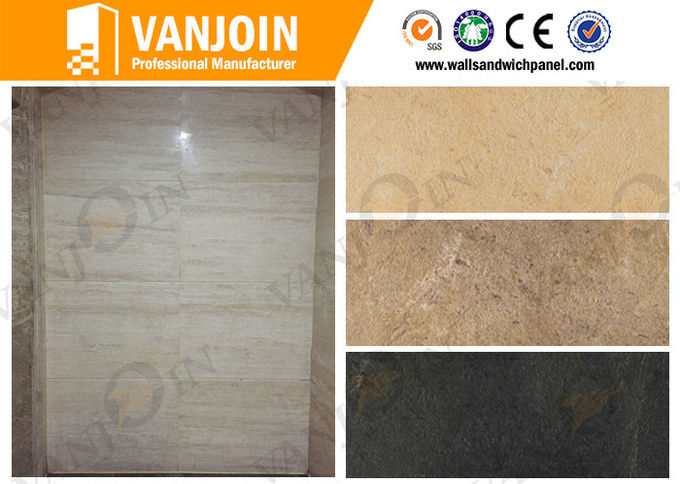 High Safety Soft Wal Tile Never Fall Off Exterior Flexible Stone Ceramic Tiles