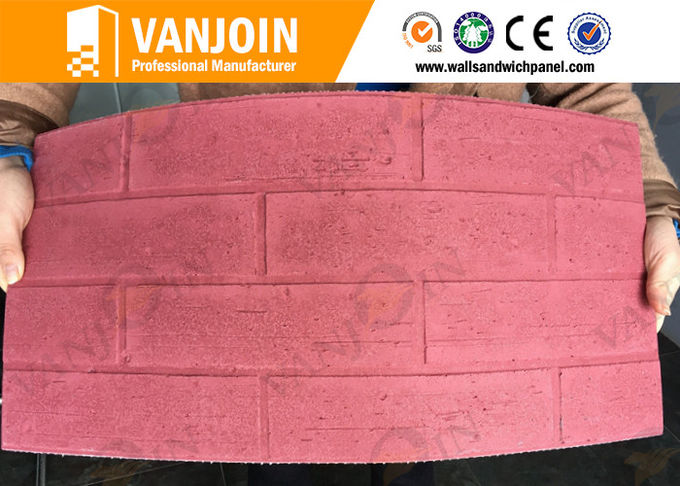 Lightweight Soft Flexible Stone Tile For Interior Exterior Wall Decoration