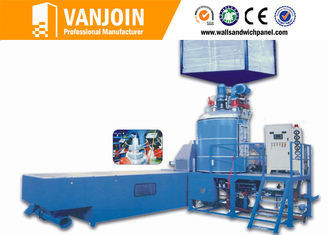 Sandwich Panel Production Line.jpg